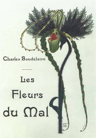 https://upload.wikimedia.org/wikipedia/commons/5/5b/Fleurs-du-mal_titel.jpg